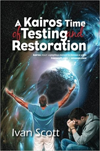 A Kairos Time of Testing and Restoration